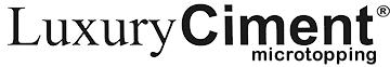 LuxuryCiment | Microciment