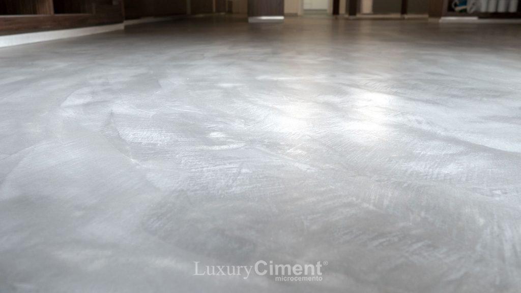 Suelo de cemento pulido para exterior awesome pavimento for Cemento pulido exterior