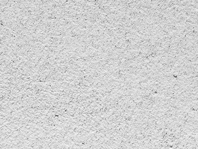 MICRO POOL BASE textura microcemento piscina