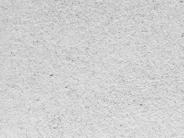 microcemento Luxury Base textura