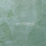 Deluxe Metallic Collection - Green